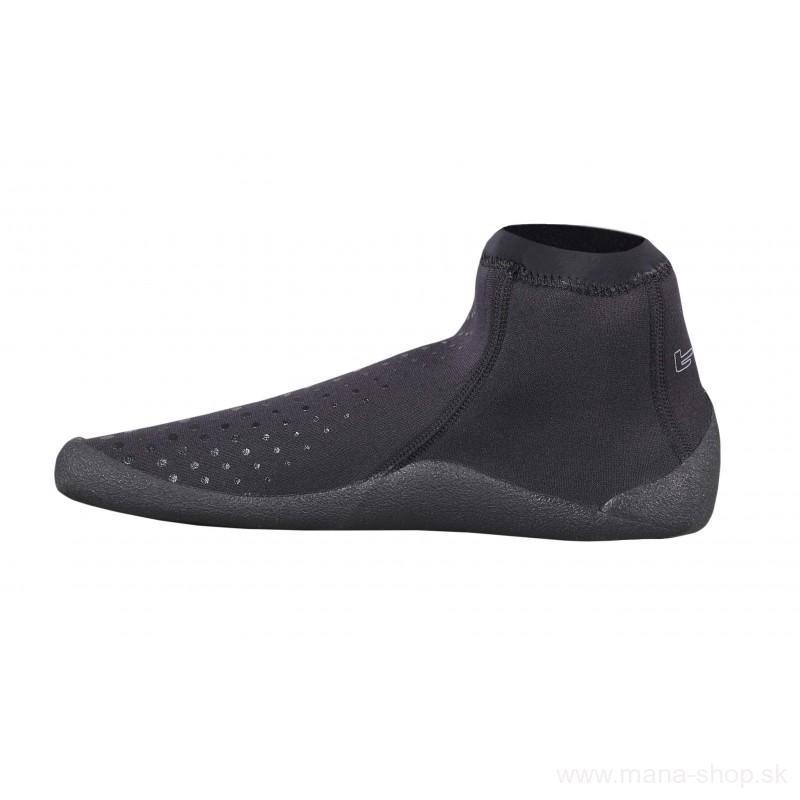 Neoprenové topánky CONTACT HIKO  3059b5c9da9