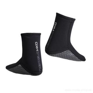 9d788df17fa1 Neoprénové ponožky NEO 5.0 HIKO empty