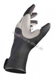 Neoprenové rukavice AMARA HIKO empty 68c526b6b86
