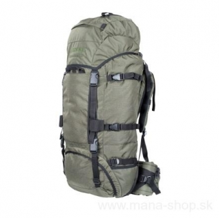 Expedition 60 Khaki