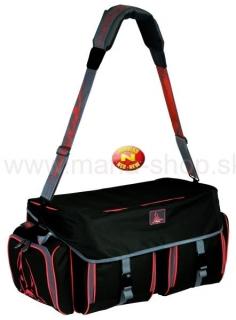 ceba01f97b Taška Quantum Radical Gigantica Bag empty