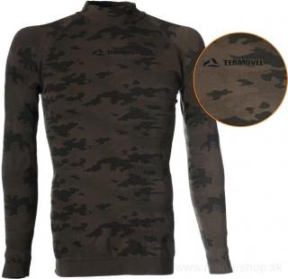 34dcba6cf Rybárske a športové oblečenie GEOFF Anderson