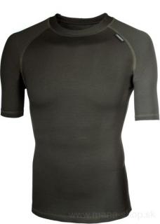 df7357957 Hrejivé tričko s krátkym rukávom Modal empty