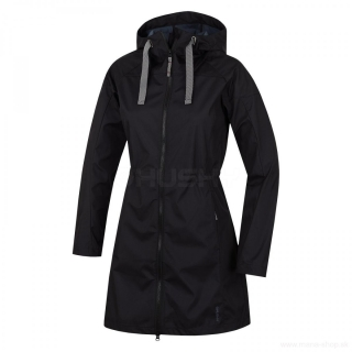 Dámsky softshell kabát SARA NEW čierny empty aa7ed4b205c
