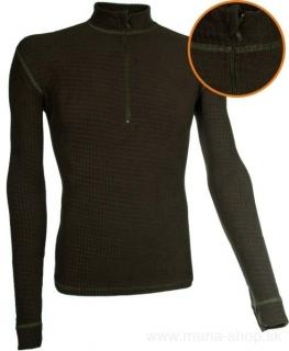 7c0438b4cb82 Rybárske a športové oblečenie GEOFF Anderson