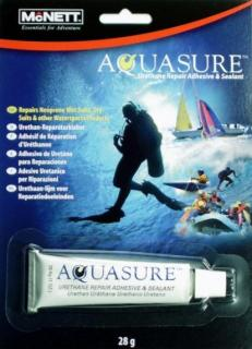 Aquasure lepidlo na neoprény